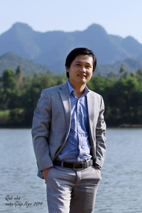 Xuan2014-2small