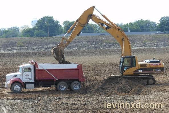 excavation-900-650